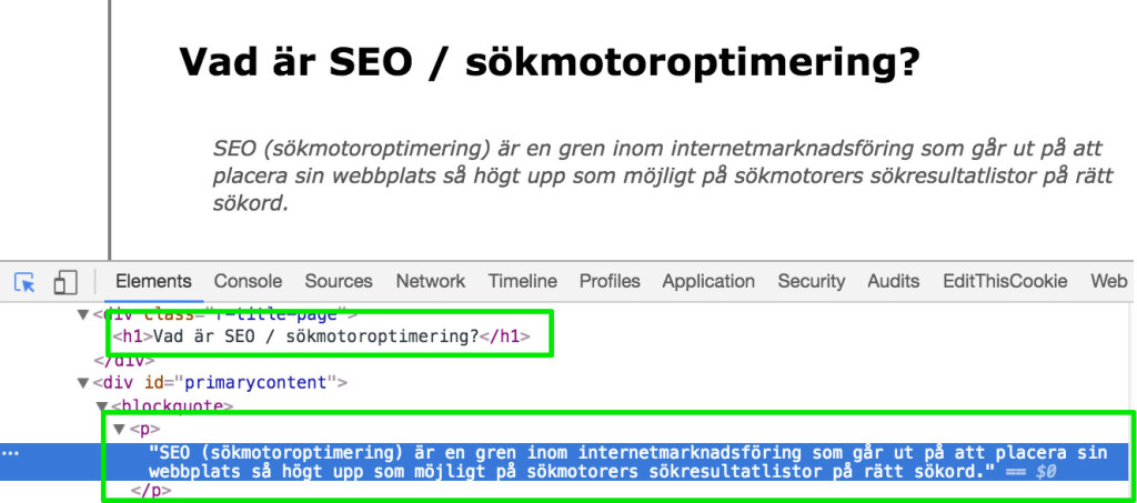 seo_answer_box